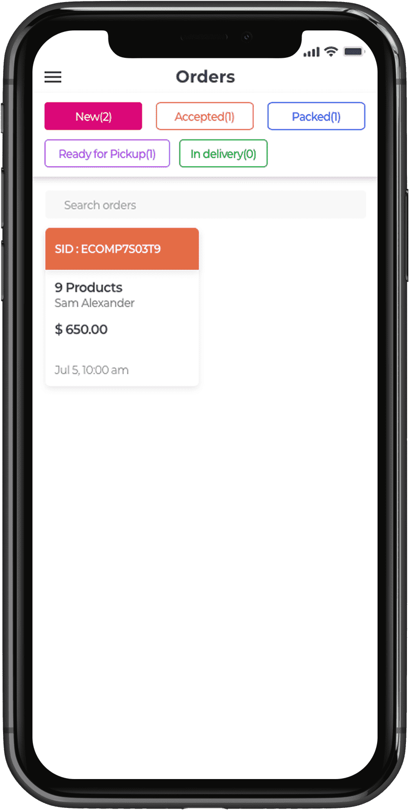 new-order-tab-in-multi-vendor-ecommerce-picker-app.png