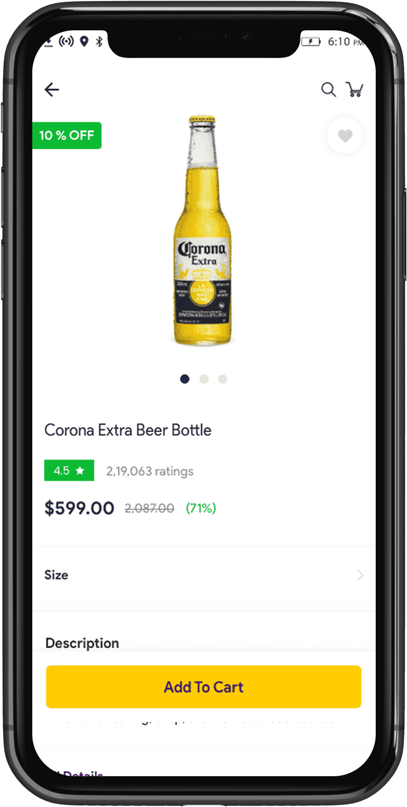 product-description-page-in-liquor-delivery-customer-app.png