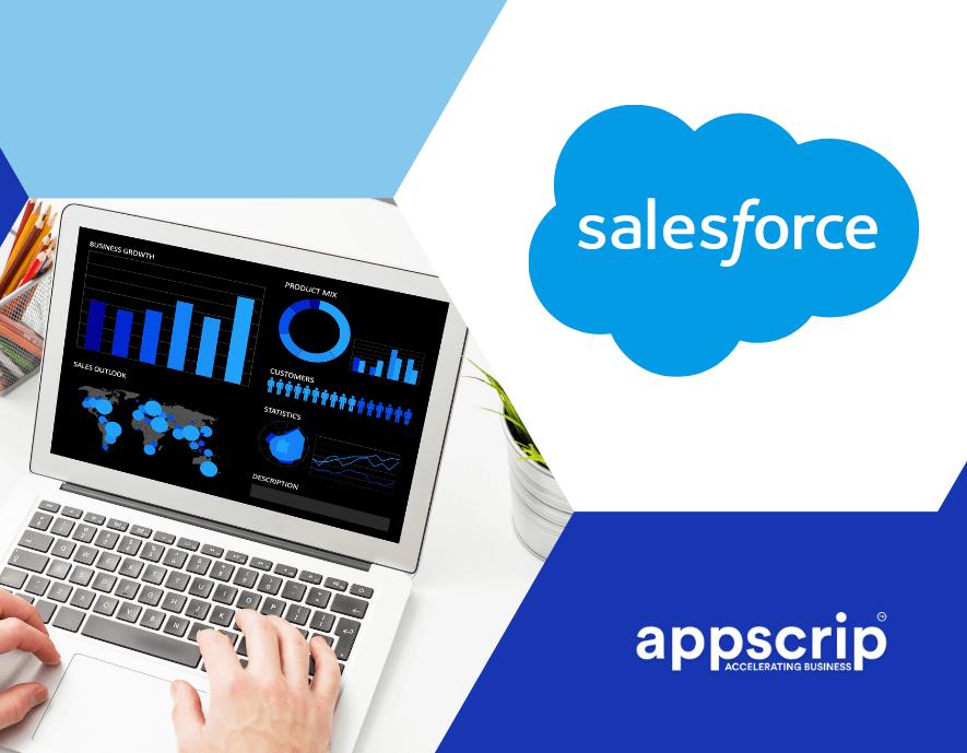 salesforce development (1)