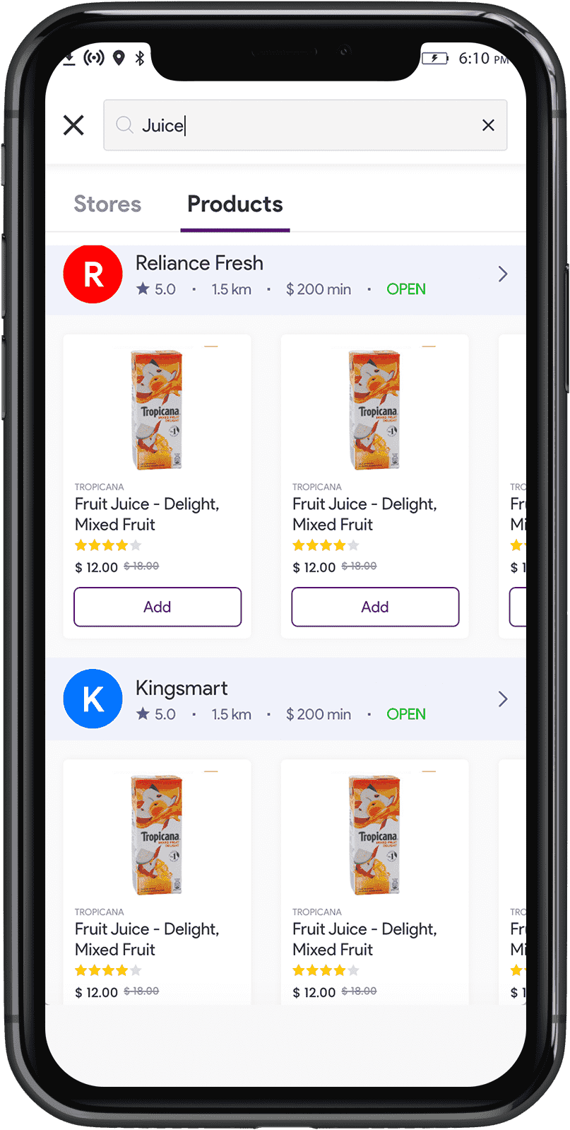 search-product-option-in-grocery-delivery-customer-app.png