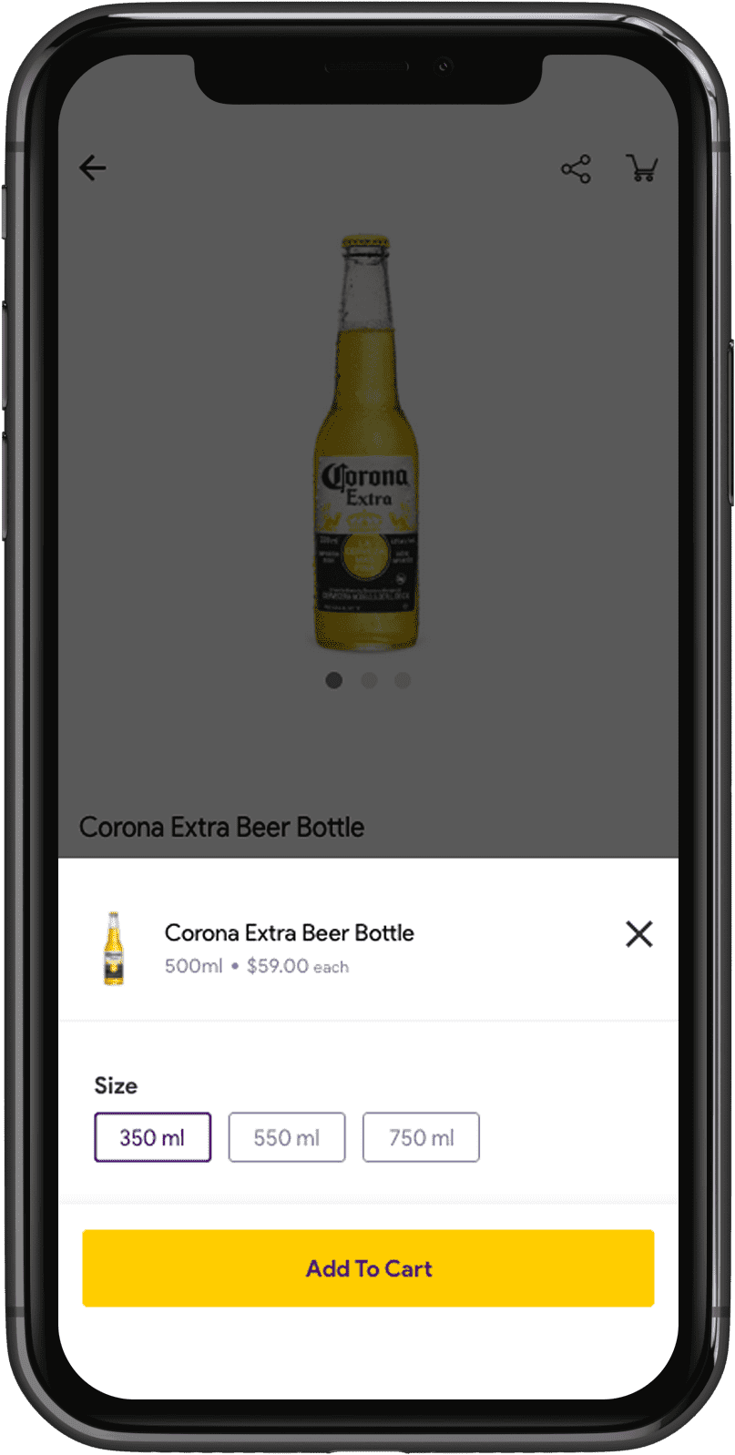 select-item-quantity-in-liquor-delivery-customer-app.png