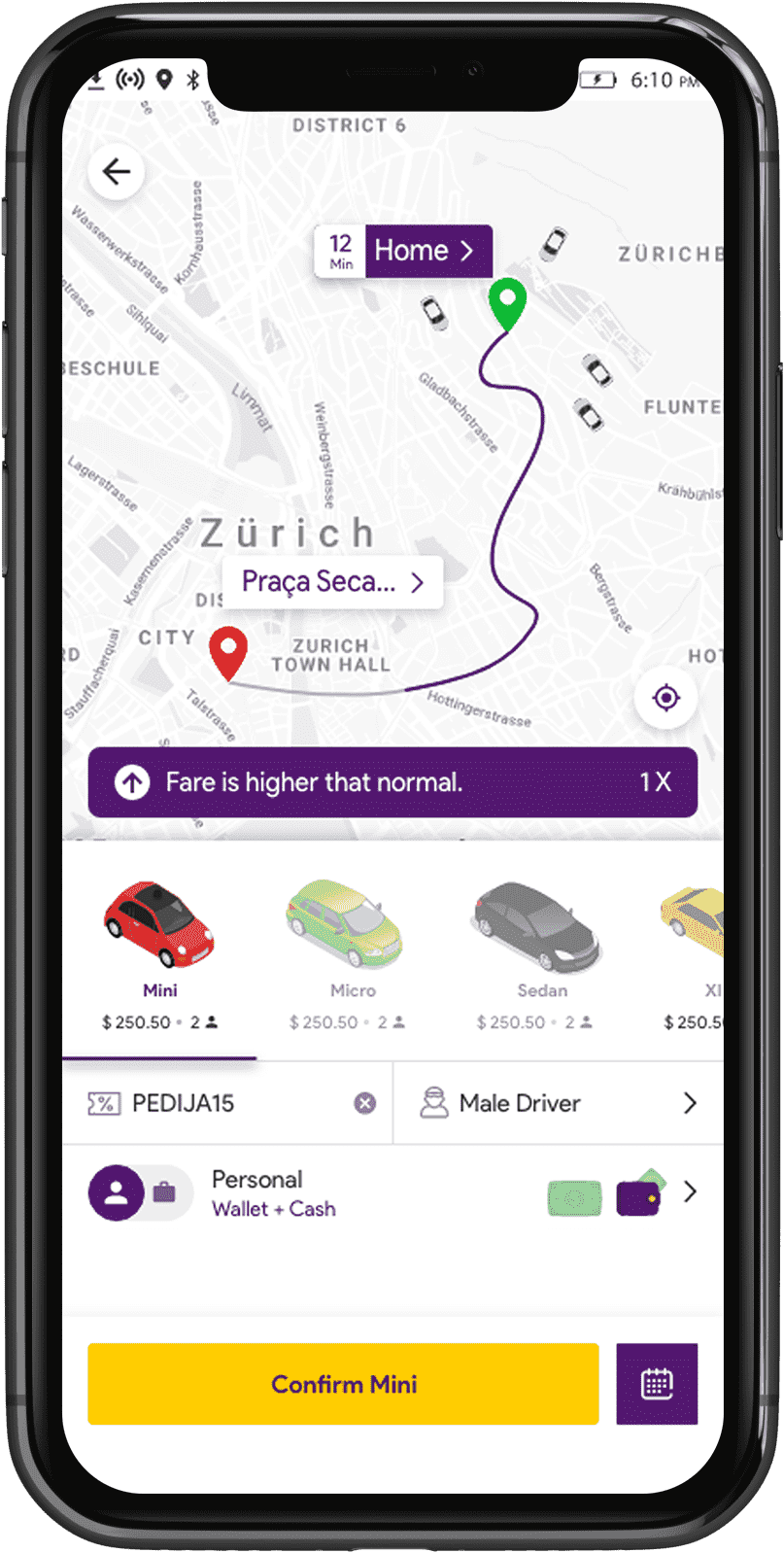 select-type-of-veichle-in-ride-sharing-customer-app.png
