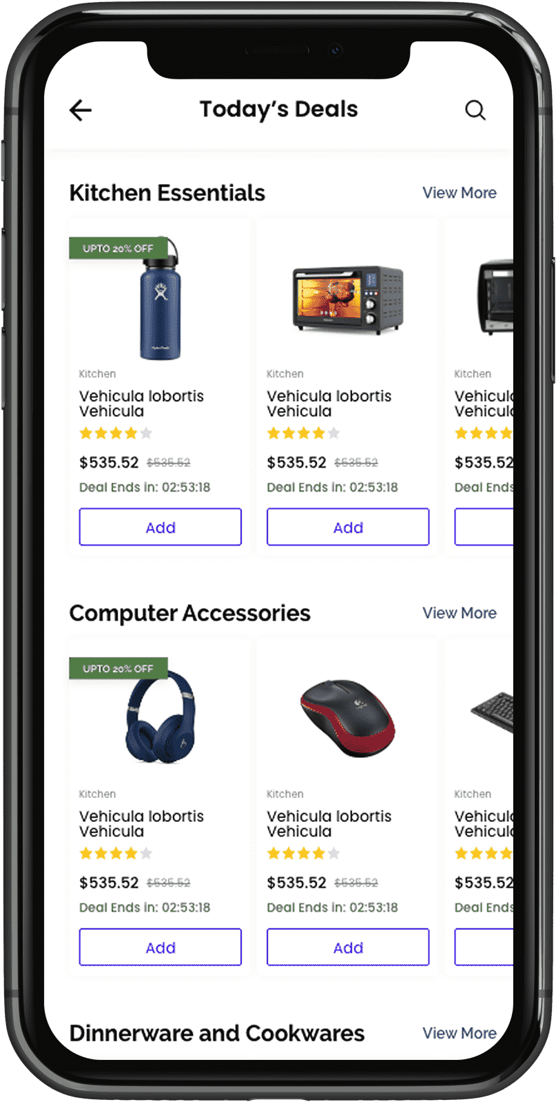 todays-deal-in-multi-vendor-ecommerce-customer-app.png