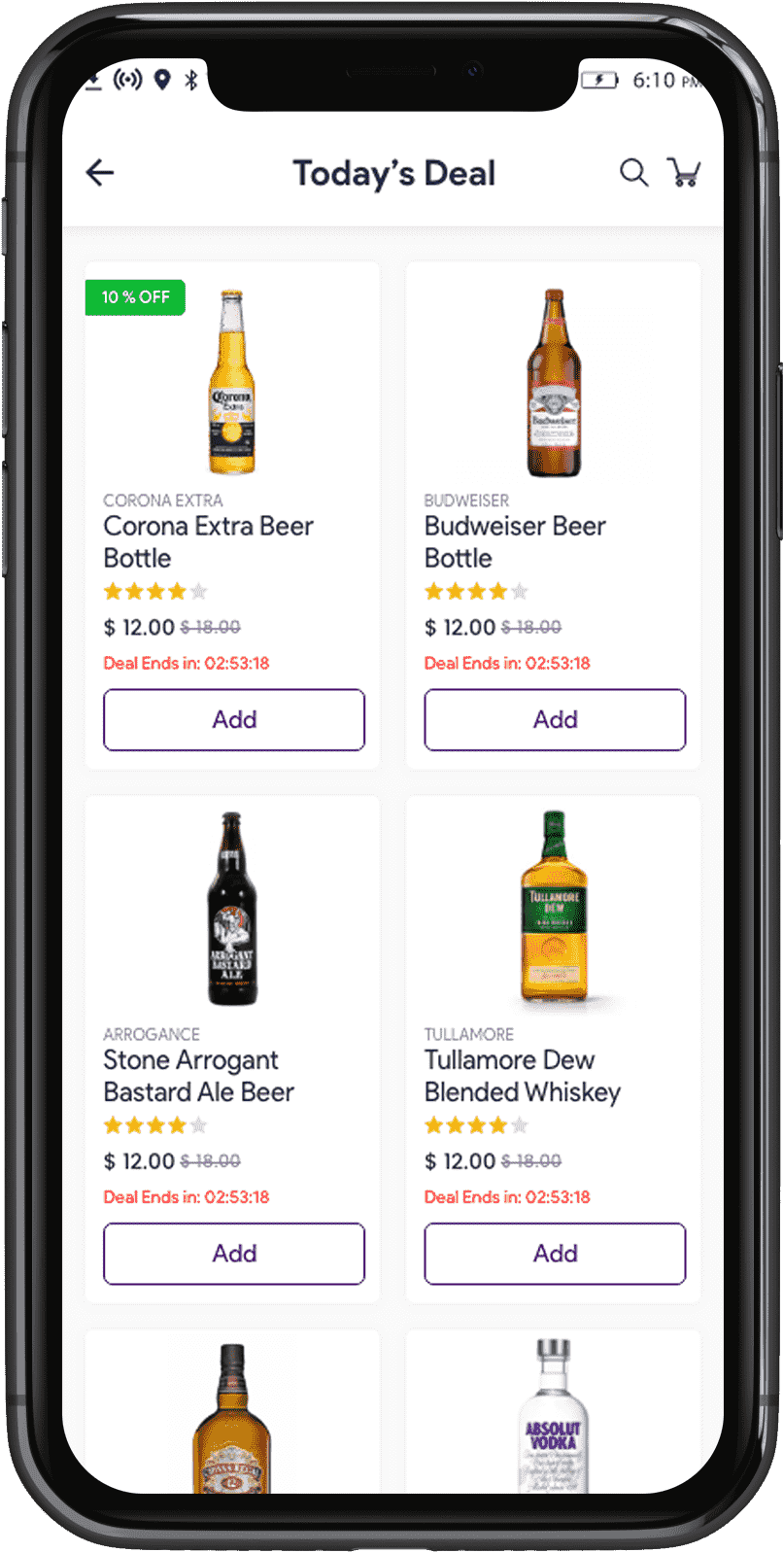 todays-deal-section-in-liquor-delivery-customer-app.png