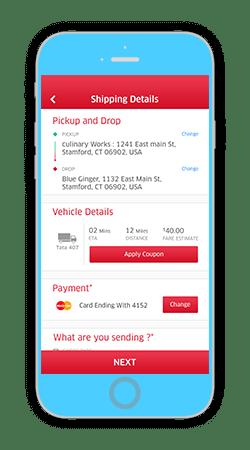 uber for trucks uber-for-trucks-uber-for-movers-clone-goshare-clone-uber-freight-clone-doft-clone