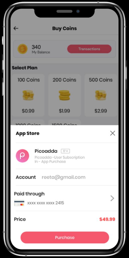 Instagram-clone-app-development