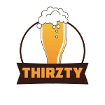 Thirzty alcohol delivery software