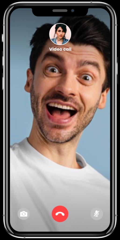 instagram-clone-audio-video-calls