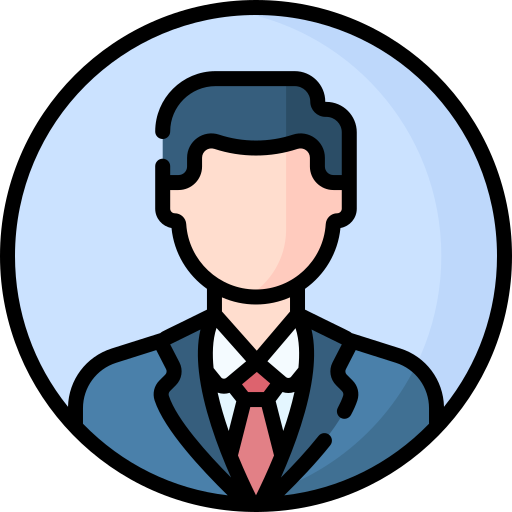 instagram-posts-business profile