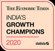 Mobile app development services Appscrip | #1 Mobile App Development Services Company In India & USA