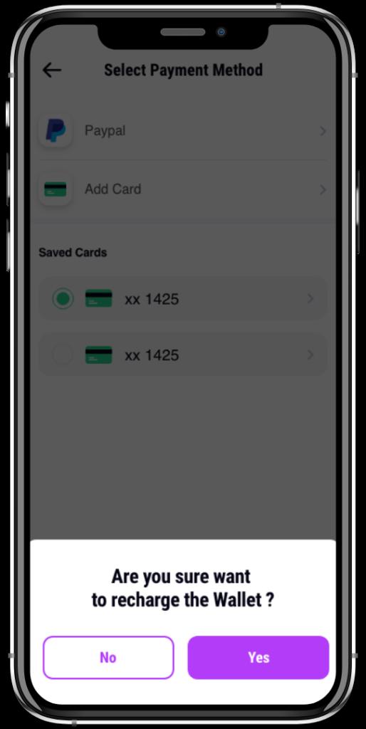 Tiktok Clone TikTok Clone App, Launch A Tiktok Like App With Dubly