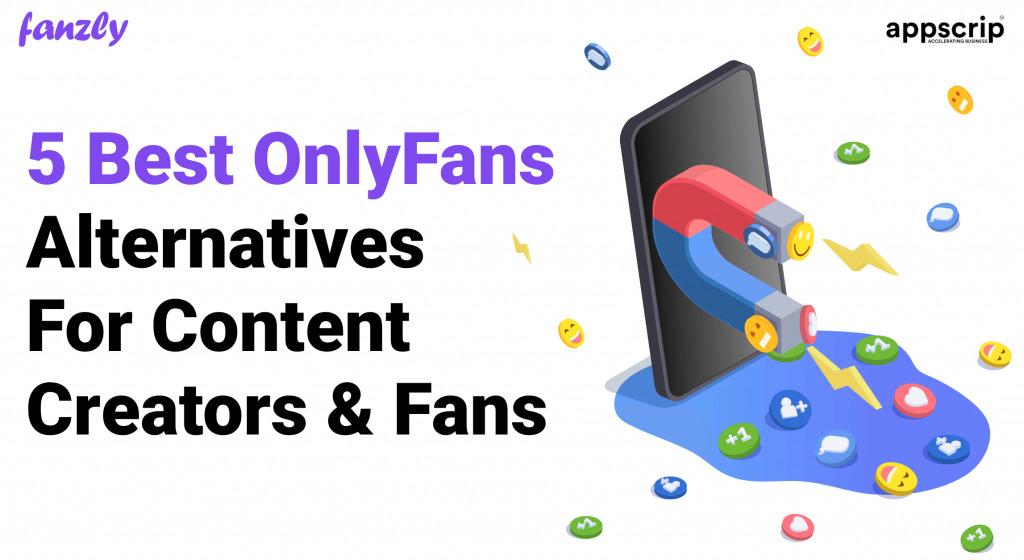 Onlyfans clone OnlyFans Clone, OnlyFans Clone Script| Premium Subscription-based App