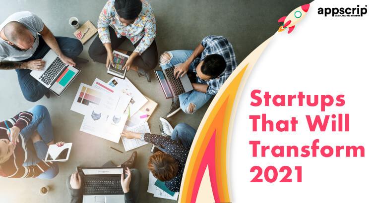 Startups-Transform-2021-1