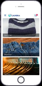 mobilescreen_2