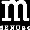 menuse+logo
